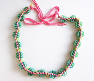 beads4necklace2fixed