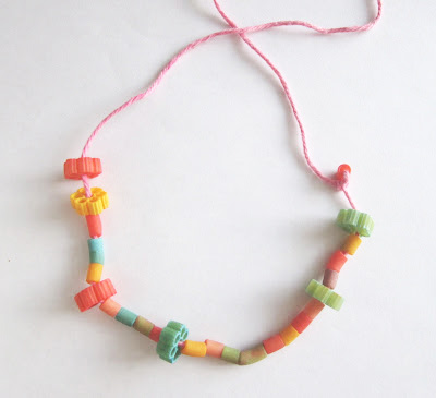 beads4tnecklace