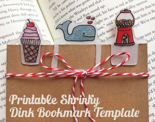 bookmarks-copy