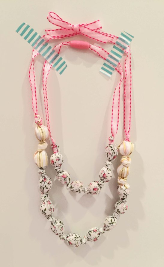 mollie-necklaces-2