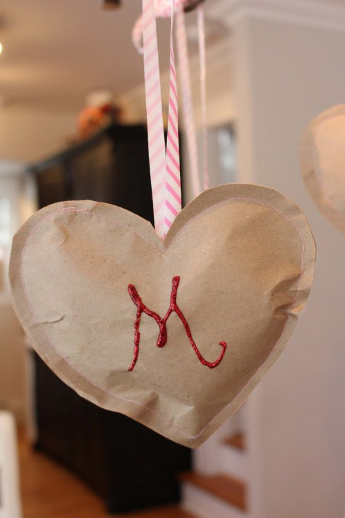 paper-hearts-4